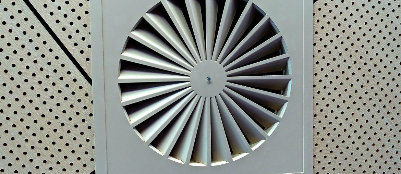 vent fan ceiling
