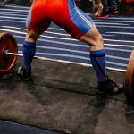 accessories for deadlift