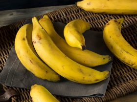 can you freeze plantains