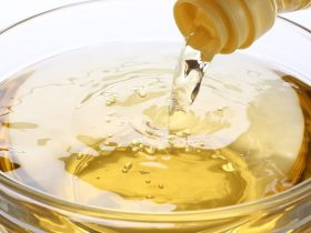 difference between rice vinegar and white vinegar