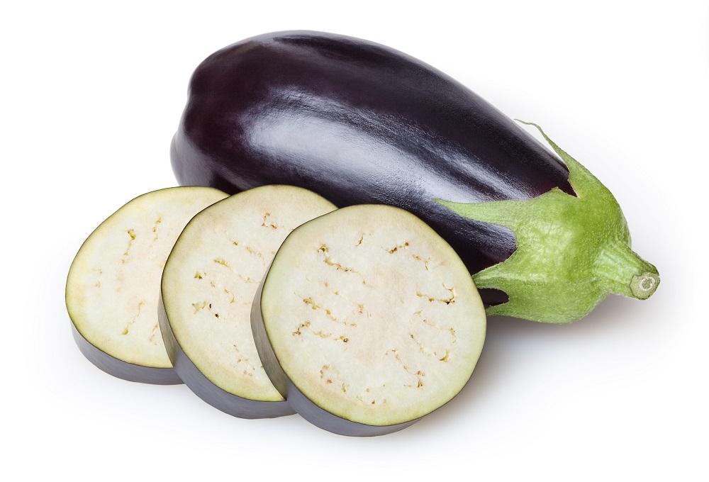 does eggplant expire