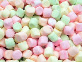how long do marshmallows last