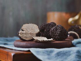 how long do truffles last