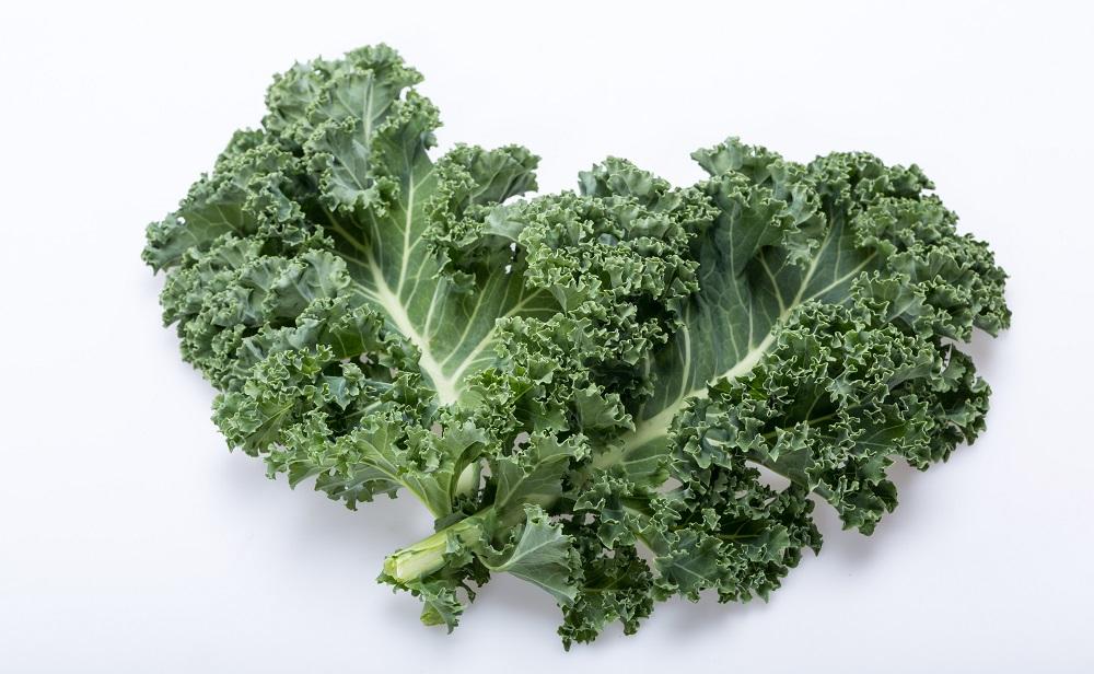 kale expiry