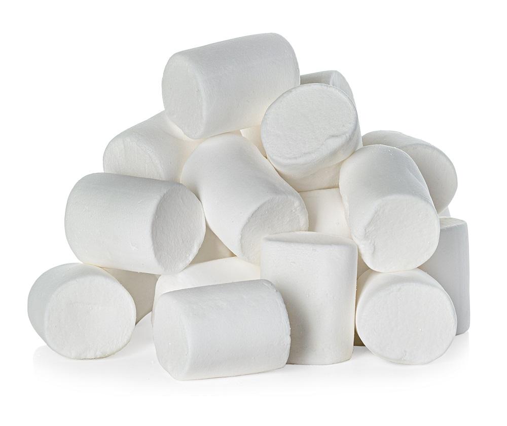marshmallow expiration
